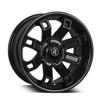 Remington Hollow Point ATV/UTV All Satin Black