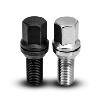 PCD Adjusting Bolts - 20 Pack