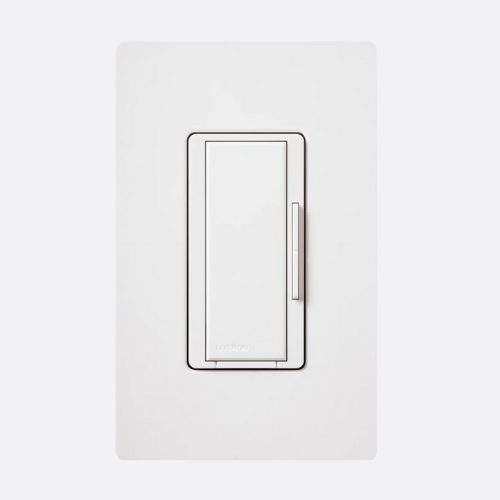 Dimmer Switches