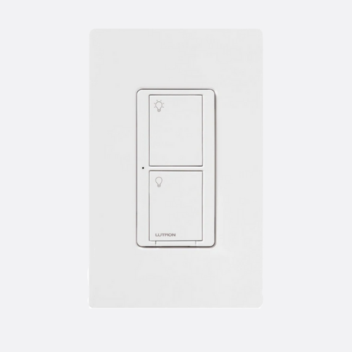 Light Switches