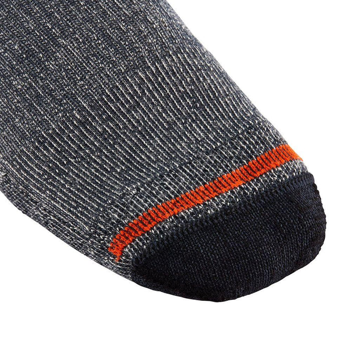 Klein Tools Thermal Socks  **(Available in L and XL)**, Models 60381(L) & 60382(XL)