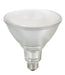 Sylvania Ultra LED Glass PAR38 16W, 3000K Dimmable lamp is ideal for recessed downlights, track lighting, wall wash and general lighting applications in hospitality, office, property management, residential, restaurant, retail and school environments.  SKU: SYELED16PAR38DIM830$  UPC: 046135749414