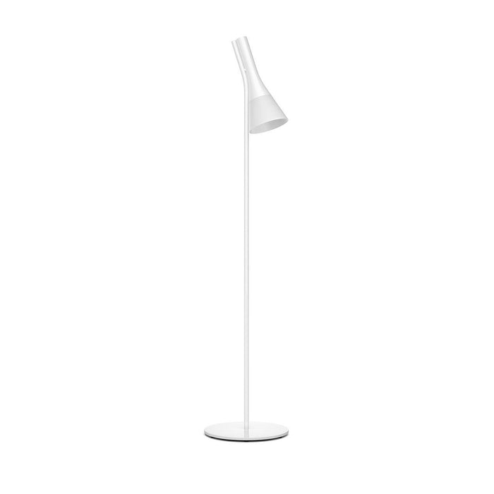 Philips Hue White & Colour Ambiance Ascend Floor Lamp