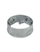 DEX-5 VXJ Extension Ring SKU: RABDEX5, RAB95793 UPC: 061184957931