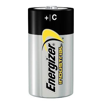 Energizer EN93 industrial batteries are the most durable batteries in the market. With the capability of functioning at a wide range of temperatures, the climate is not a limitation for its usage. A variety of sizes and types of batteries enables you to choose from the ones you need for your devices. SKU: EVEHDB32E UPC: 039800125170 Product Id: 3530090774633