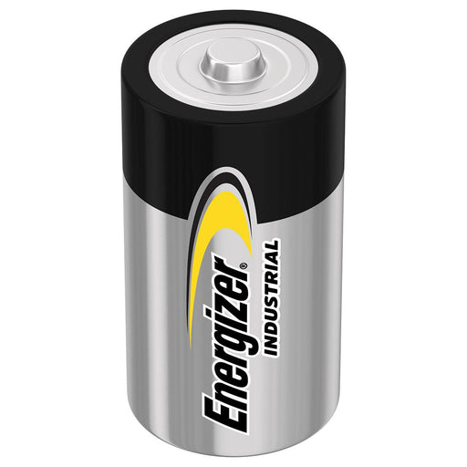 Energizer batteries are the most durable batteries on the market. With a variety of batteries sizes and types to choose from Energizer has the battery you need to provide long lasting power your devices. SKU# EN93 UPC: 10039800019193