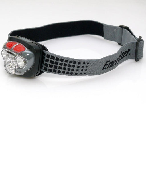 Industrial Vision HD+ Focus Headlight - 315 Lumens