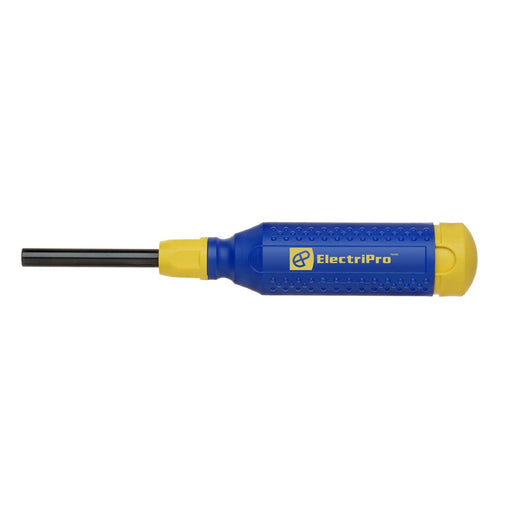 The 15 in 1 Multi-Bit Screwdriver provides 14 of the most popular driving tips. It features industrial-grade torx, square, hex, slotted and phillips screwdriver bit sizes combined into one. SKU: EPOMEGAPRO  UPC: 831044002022
