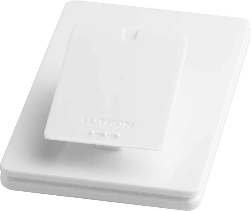 Lutron Caseta Wireless Pedestal for Pico Remote LPED1-WH