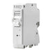 Leviton Arc-Fault Circuit Interrupter (AFCI) breakers are engineered to the highest standards so you can feel confident with every installation. Branch circuit breakers are easily plugged-on at final installation and feature LED colour indicators in the handle so user can easily see operational status at-a-glance. UPC: 078477814598