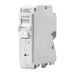 Leviton Circuit Breakers provide overload and short-circuit protection and feature an all plug-on design. GFPE circuit breakers provide protection of equipment from damaging line-to-ground fault currents by operating to cause a disconnecting means, to open all ungrounded conductors of the faulted circuit. UPC: 078477814741
