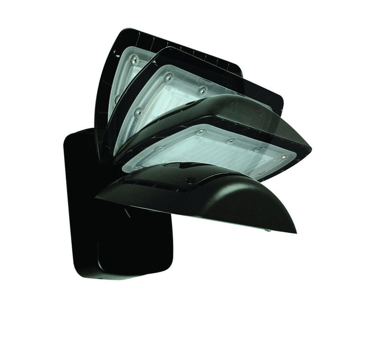 RAB Design Lighting ORA-LED Multi-Purpose Exterior Wall/Flood Light  *Available in Different Wattages and Mounts*