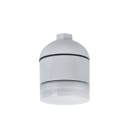 The DVCSX-LED is a versatile fixture that can be used in industrial and architectural applications. SKU#: RABDVCSXLED14B5KDG$3 UPC: 061184803443