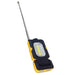 Compact Portable LED Handheld Worklight with Arm Extended - SKU#: RABHLCLEDWRK UPC: 061184902146