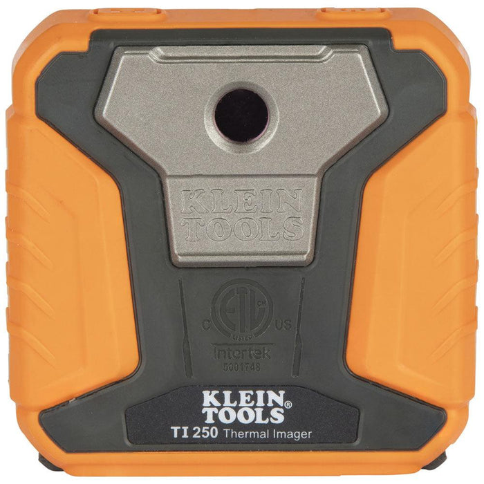Rechargeable Thermal Imager, TI250