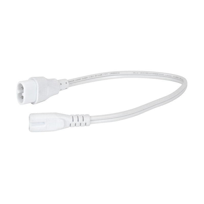 "6"" Interconnect cable for UC120 Undercabinet Lights SKU: RAB089994  UPC: 061184899941"