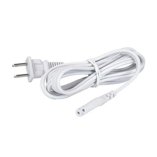 "60"" Cord & Plug for UC120 SKU: RAB089998   UPC: 061184899989"