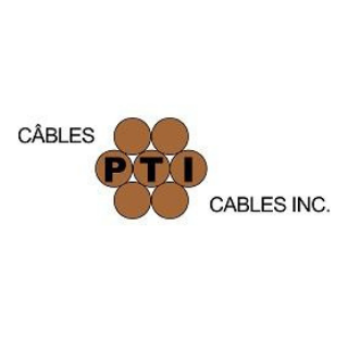 PTI Cables - Logo