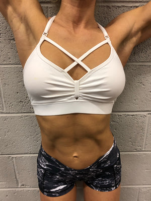 Magic Sports Bra
