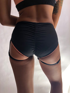 Reversible Super Strap Bottom (Available for Pre-Order)