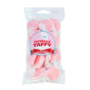 Totally Taffy