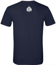 Load image into Gallery viewer, Spirit Tee 2020-2021