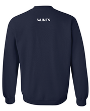 Load image into Gallery viewer, Saints Pride Sweatshirt