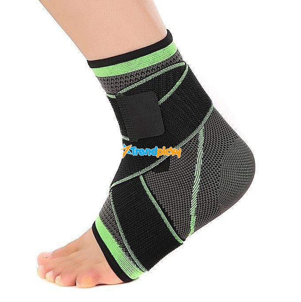 Ankle Brace Compression Support Sock Ankle Brace Compression Support Brace trendpicky