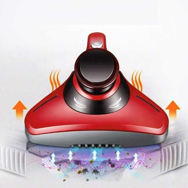 Anti-Mite Vacuum Cleaner trendpicky