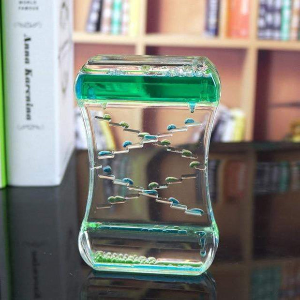 Anti Stress Motion Hourglass F trendpicky
