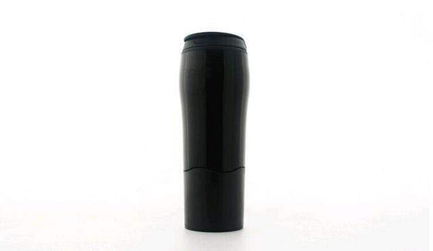 Anti-Tipping Mug Black Anti-Tipping Mug trendpicky