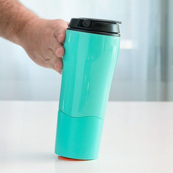 Anti-Tipping Mug Anti-Tipping Mug trendpicky