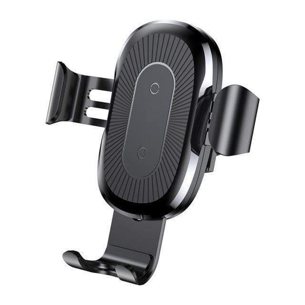 Automatic Wireless Car Charger Automatic Wireless Car Charger trendpicky