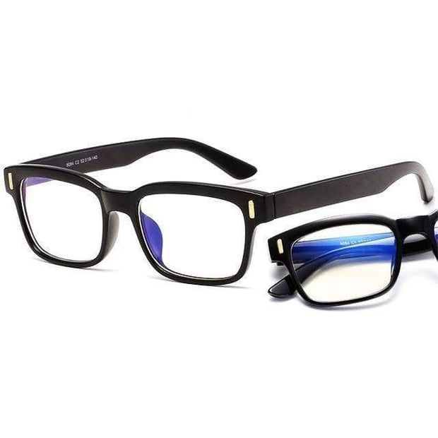 Blue Light Blocking Glasses Blue Light Blocking Glasses trendpicky