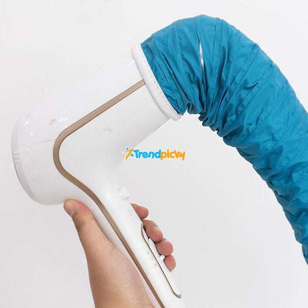 Dog Hair Drying Vest Dog Hair Drying Vest trendpicky