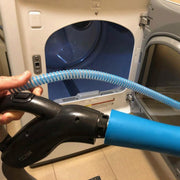 Dryer Lint Vacuum Attachment Dryer Lint Vacuum Attachment trendpicky