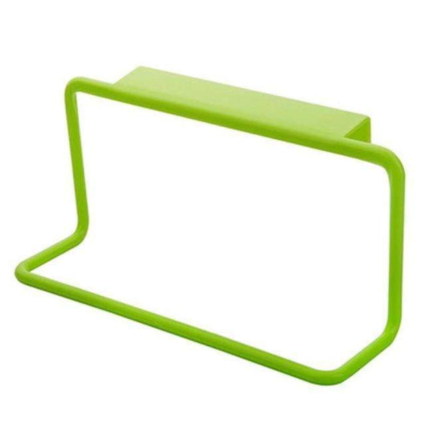 Durable Towel Rack Organizer Green Towel Rack Organizer trendpicky