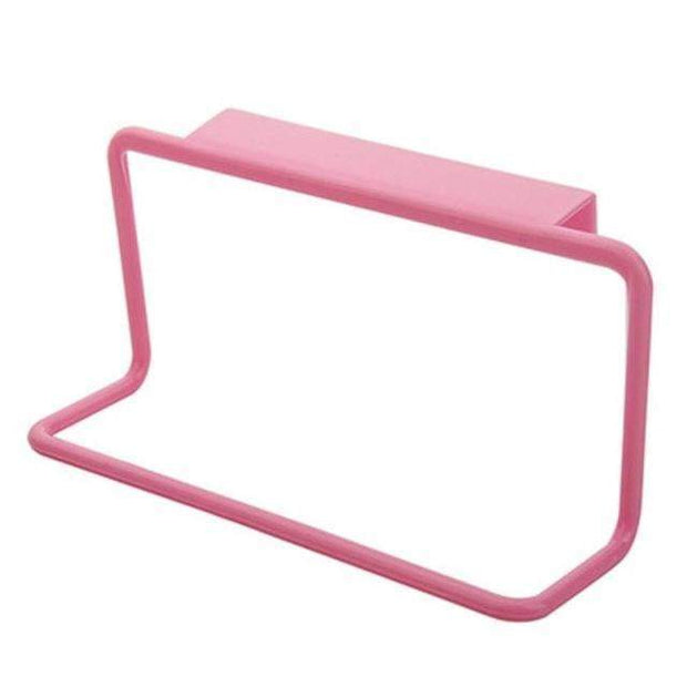 Durable Towel Rack Organizer Pink Towel Rack Organizer trendpicky