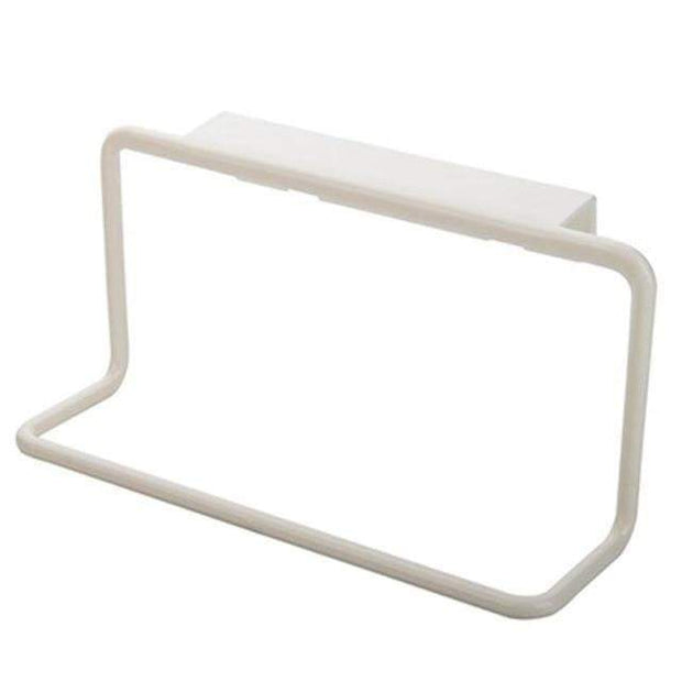 Durable Towel Rack Organizer White Towel Rack Organizer trendpicky