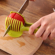 Food Slicing Tool Holder Food Slicing Tool Holder trendpicky