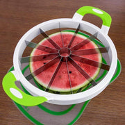 Fruits & Vegetables Slicer The Perfect Slicer trendpicky