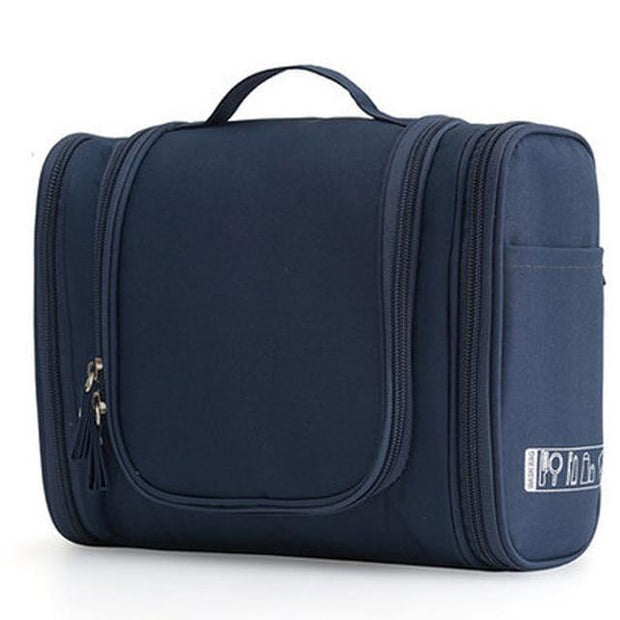 Hang It Up Travel Bag Navy Hang It Up Travel Bag trendpicky