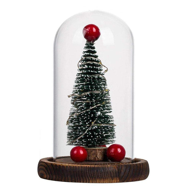 LED Christmas Tree Light trendpicky