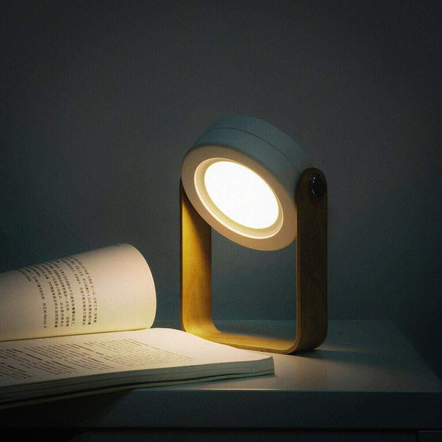 LED Foldable Lantern trendpicky