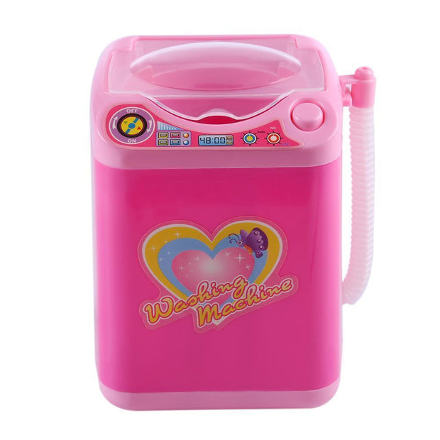 Makeup Sponge & Brush Washing Machine Makeup Sponge & Brush Washing Machine trendpicky