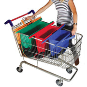 Reusable Grocery Trolley Bags Reusable Grocery Trolley Bags trendpicky