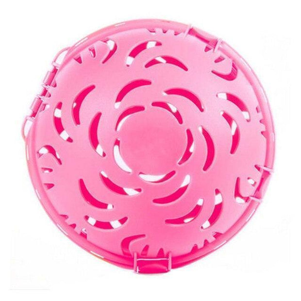 Rose Bra Saver Protector Laundry Washer Rose Bra Saver Protector Laundry Washer trendpicky