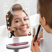 Smart LED Mirror Smart LED Mirror trendpicky