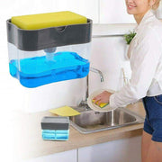 Soap Pump Dispenser trendpicky