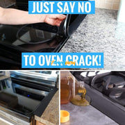 Stove Counter Gap Covers Stove Counter Gap Cover trendpicky